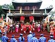 Lễ Hội Đền Hùng, Hành Hương Đất Tổ