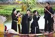 Lễ Hội Lim - Bắc Ninh