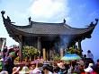 Lễ Hội Yên Tử, Hành Hương Về Cõi Phật