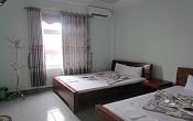 Nhà nghỉ Thành Đạt