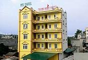 Nhà Nghỉ Thanh Măng Cô Tô