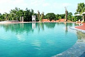 Tour Du Lịch Thảo Viên Resort 2 Ngày
