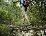 Kinh Nghiệm Du Lịch Trekking