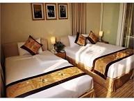 Asean Hanoi Hotel