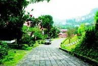 Du Lịch Tam Đảo: Hà Nôi – Belvedere Resort