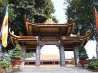 Du Lịch Tam Đảo: Hà Nội – Tây Thiên – Tam Đảo – Hà Nội ( Thứ 7 hàng tuần)