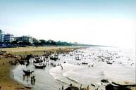 Hà Nội – Biển Đồ Sơn - Khu Du Lịch Hòn Dấu – Hà Nội (2 Ngày 1 Đêm)