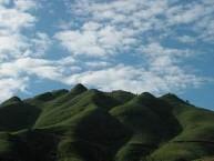 Hà Nội - Lạng Sơn - Bằng Tường - Hà Nội