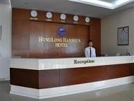 Khách sạn Hùng Long