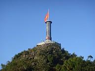 Tour Du Lịch Hà Giang 3 Ngày 2 Đêm: Hà Nội – Tuyên Quang - Hà Giang – Quản Bạ - Yên Minh - Đồng Văn
