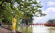 Hà Nội - Ninh Bình - Hạ Long - Yên Tử - Sa Pa