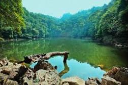 Du Lịch Bắc Kạn: Hà Nội – Bắc Kạn - Hồ Ba Bể - Hà Nội