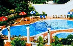 Khách sạn Hạ Long Heritage