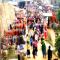 Tổ Chức Hội Chợ Du Lịch Tây Bắc 2014 Tại Hà Giang