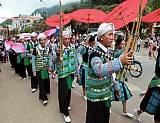 Ngày Hội Văn Hóa Các Dân Tộc Huyện Mộc Châu 2014,ngay hoi van hoa cac dan toc huyen moc chau 2014