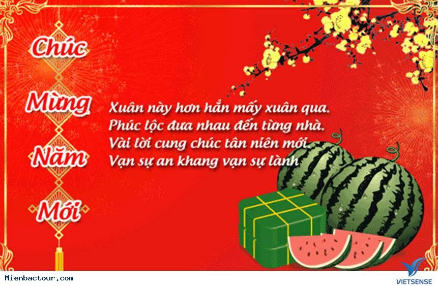 Tour Hà Nội - Hạ Long - Sapa Tết Âm Lịch